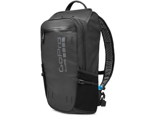 GoPro Seeker Sportpack