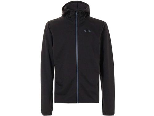 Oakley Enhance Technical Fleece Jacket GRID 8.7 (Size: Small)