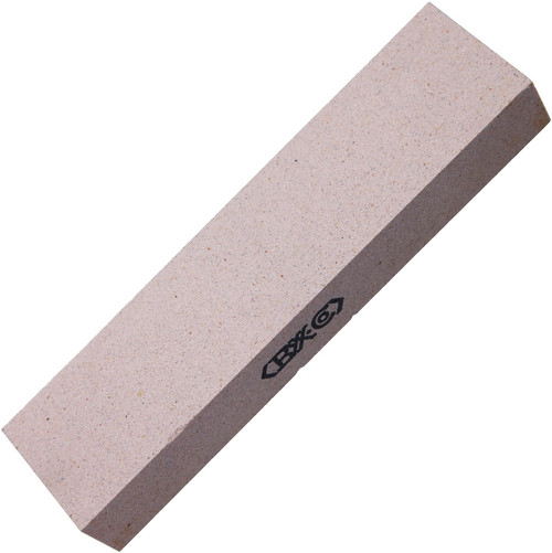 American Mutt Bench Stone 8in