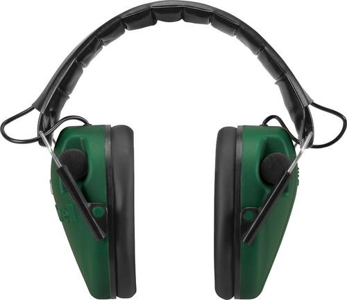 E Max Elec Hearing Protection