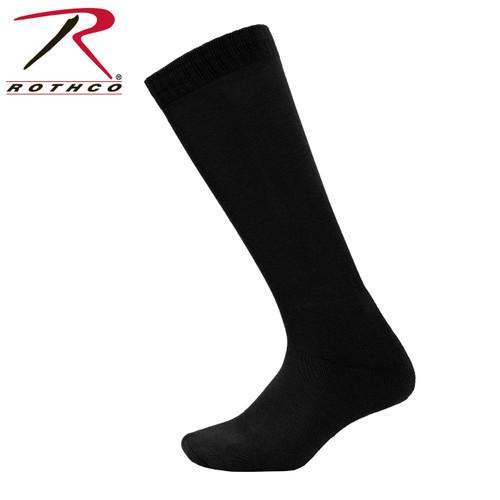 Rothco Moisture Wicking Military Sock