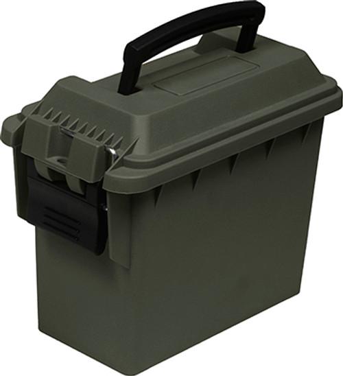 Mini Ammo Storage Case