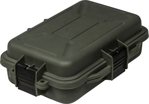 Survivor Ammo Storage Case