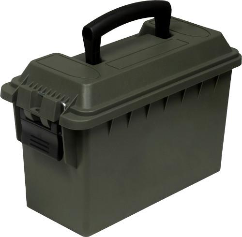 Fat 50 Ammo Storage Case