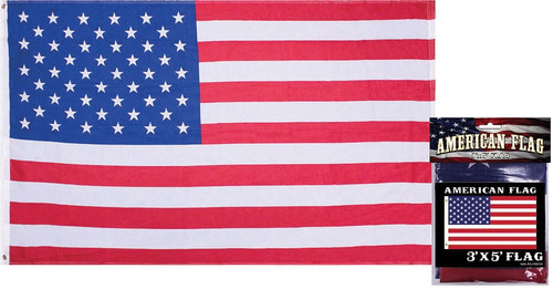 American Flag CPS42043