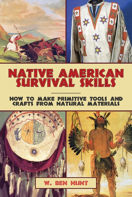 Native American Survival