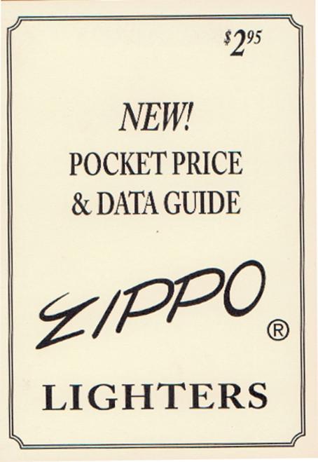 Zippo Collector's Guide