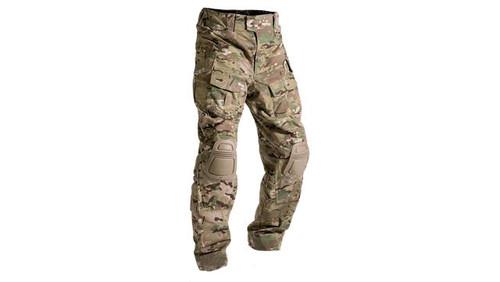 Crye Precision G3 Combat Pants - Multicam (Size: 32R)