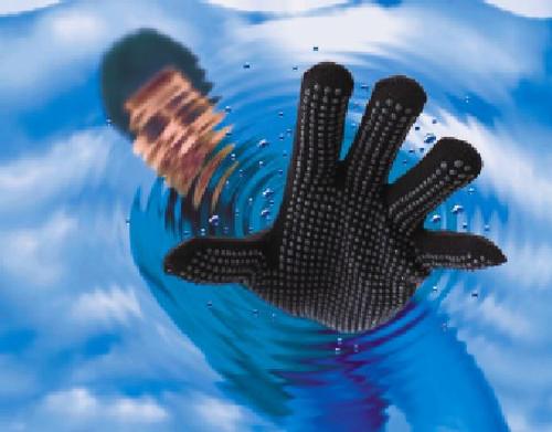 SealSkinz Chillblocker Gloves