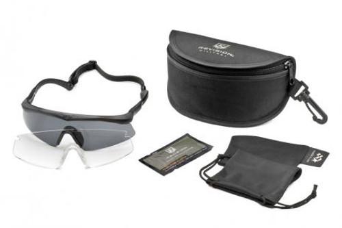 Revision Sawfly U.S. Military Eyewear System