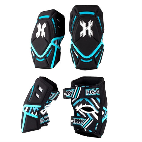 HK Army Hardline Knee Pads
