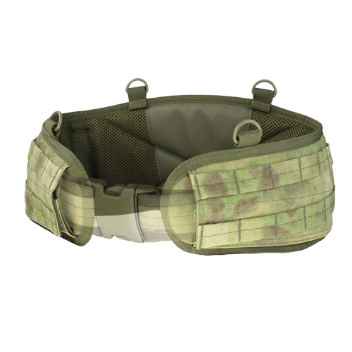 Condor Gen2 Battle Belt - ATACS FG