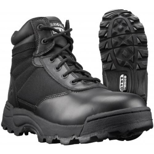 "Womens Classic 6"" Boot"