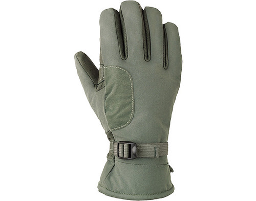 U.S. Armed Forces Intermediate Cold/Wet Gloves