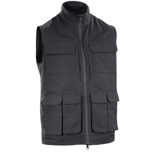 5.11 Range Vest - Black