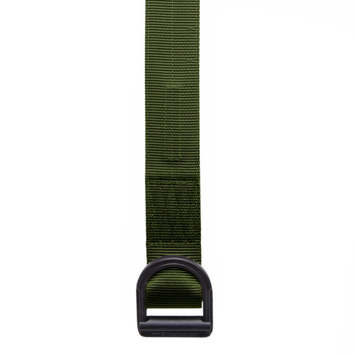 "5.11 Operator Belt - 1 3/4"" Wide - TDU Green"