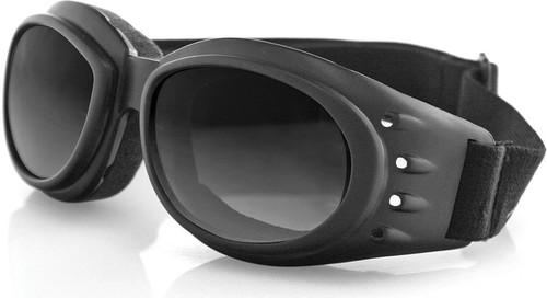 Cruiser 2 Goggle 3 Lenses