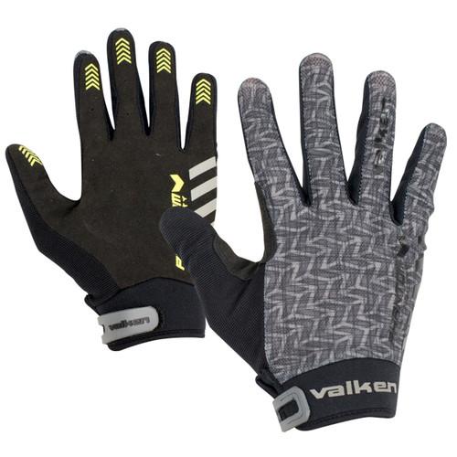 Phantom Agility Gloves
