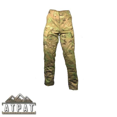 RAP4 Fusion BDU  Pants  - ATPAT