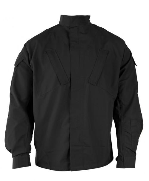 Propper TAC U Coat - Black