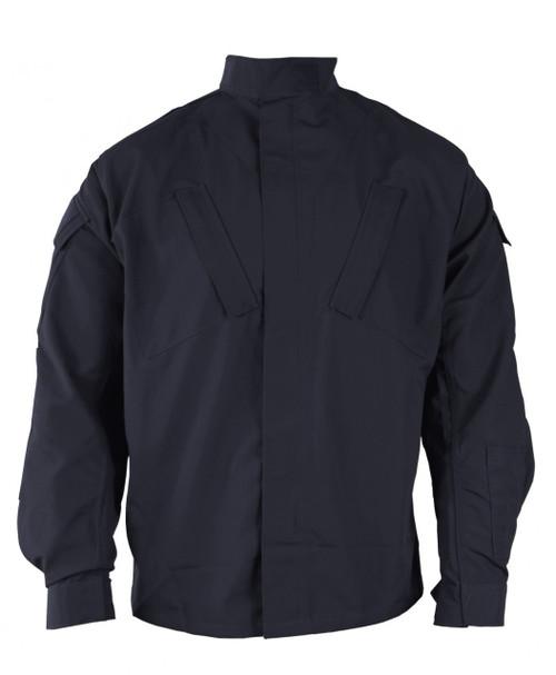 Propper TAC U Coat - NYPD Navy