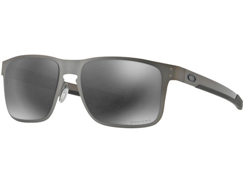 9f53929252 Oakley Holbrook Metal Mens Sunglasses (Color  Gunmetal   Prizm Tungsten)