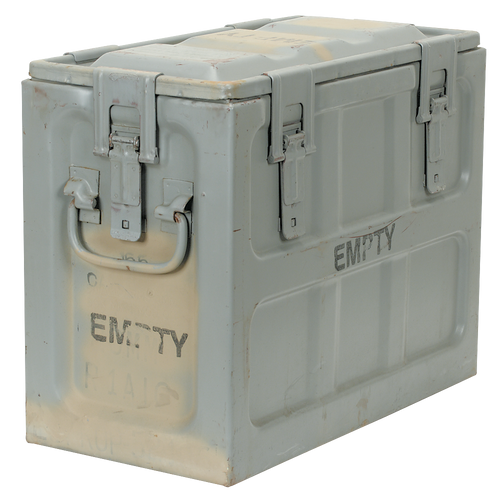 30 mm H/D Ammo Can
