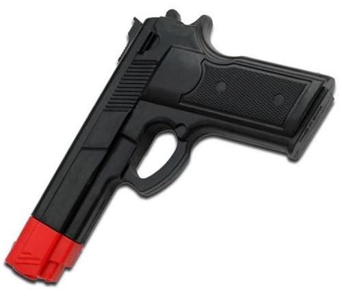 MC Rubber Training Pistol