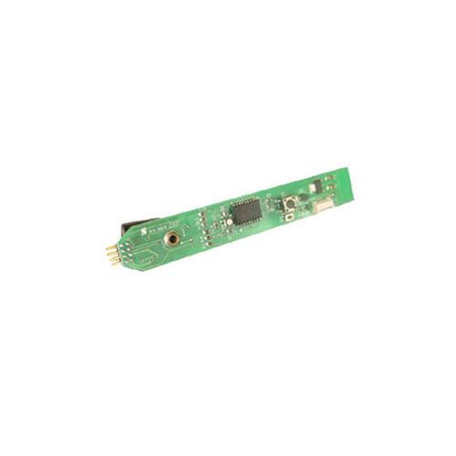 Tadao Empire/Invert Mini Upgrade Board