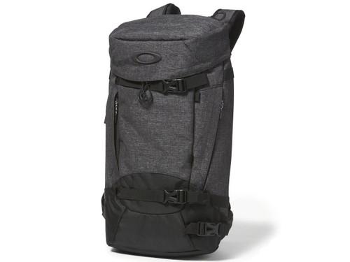 Oakley Tech Backpack (Color: Blackout)