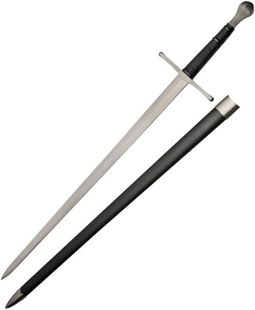 Medieval Sword BT2703