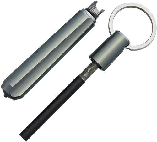 Glass Breaker w/Fire Starter RSF1301