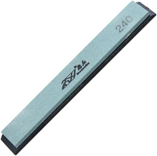 Japanese Whetstone 240