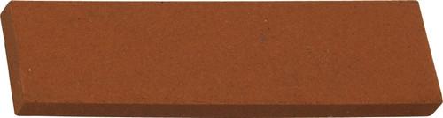 India Oil Stone NTFB14