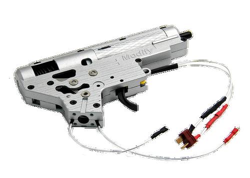 Modify S100 V2 Complete Gearbox - M4A1 - REAR
