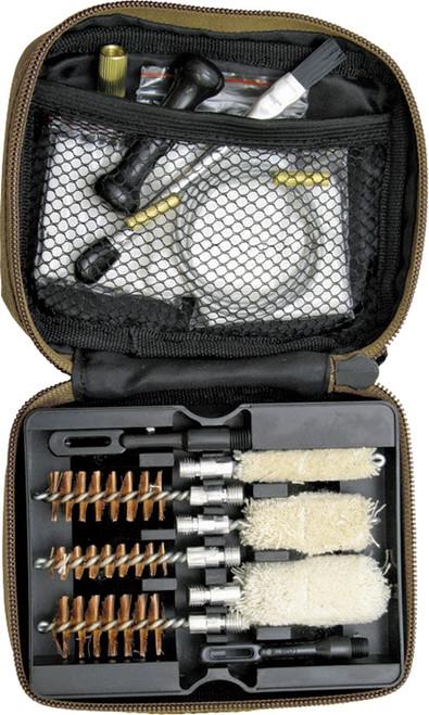Portable Shotgun Cleaning Kit AB0032T