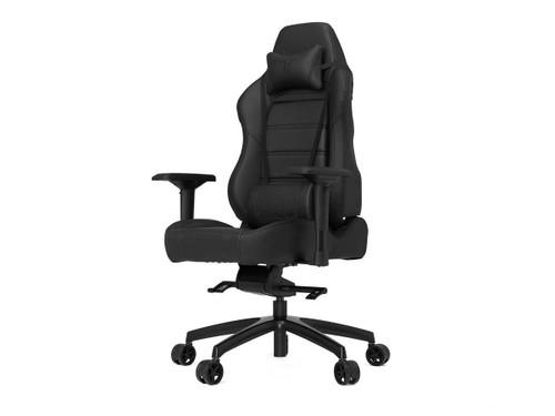 Vertagear Racing Series PL6000 Gaming Chair Rev. 2 (Color: Black)