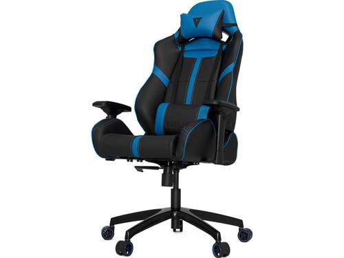Vertagear Racing Series SL5000 Gaming Chair Rev. 2 (Color: Blue)