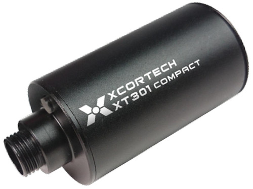 Xcortech XT301 Compact Airsoft Tracer Unit