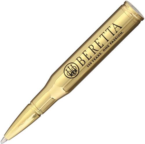 Bullet Pen BE73295