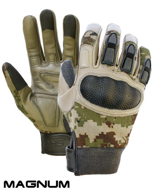 Tactical Gloves Magnum SURPAT