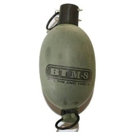 BT Paintball M-8 Paint Grenade