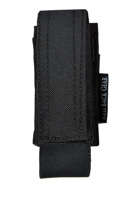 Shadow Strategic 40mm Pouch