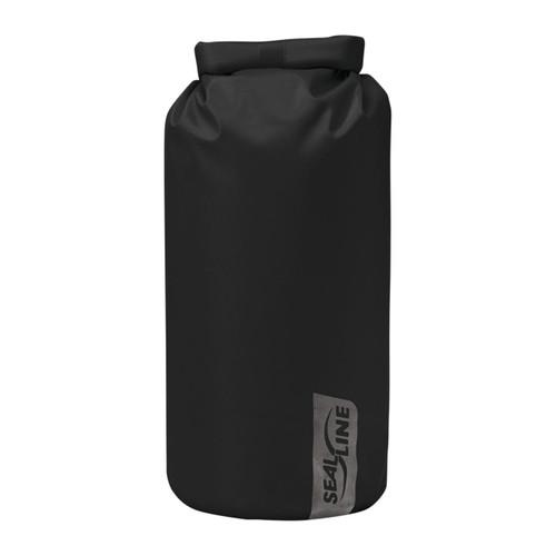 SealLine Baja 20L Dry Bag - Black