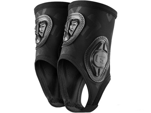 G-Form Pro-X Ankle Guard (Size: Large/ Extra Large)