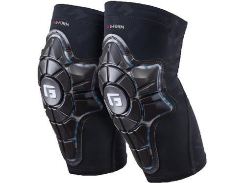 G-Form Pro-X Elbow Pads (Color: TCamo / Large)