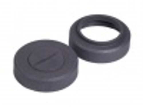 Thunder B Ring Cap - 2pcs - Grey