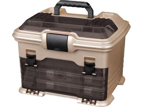Flambeau Multiloader Fishing Tackle Box (Model: T4)