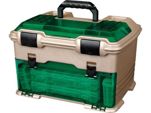 Flambeau Multiloader Fishing Tackle Box (Model: T5)