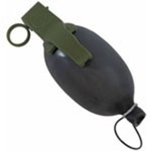 Tippmann Big Boy Pull Pin Paintball Grenade